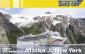 Facebook Flyer_Kreuzfahrt_NCL-NY-GlacierBay_KurzVar
