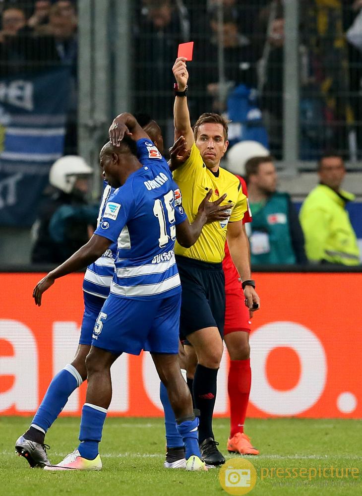 relegation 2 liga 3 liga