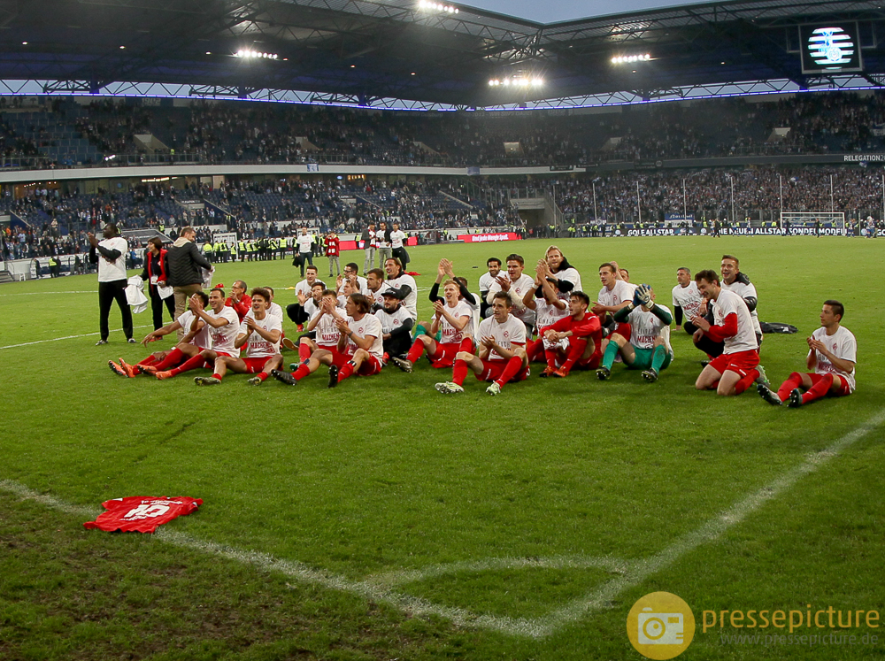 relegation msv