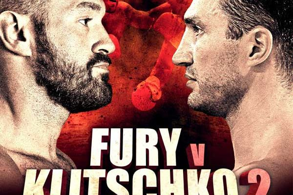 fight_poster_tf_wk